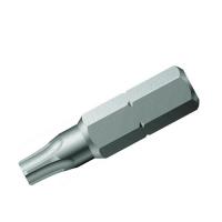 Накрайник TORX WERA 867/1