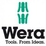 Инструменти WERA