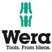 Промоция ръчни инструменти WERA