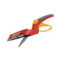 Професионална ножица за трева WOLF GARTEN RI-GC
