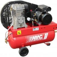 Компресор Abac B2800I/27/CM2/234 red line