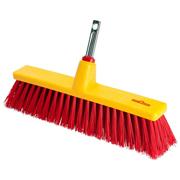 Метли и четки за почистване