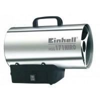 Газов калорифер EINHELL HGG 171 Niro
