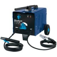 Електрожен EINHELL BT-EW 160