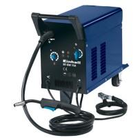 Телоподаващ заваръчен автомат EINHELL BT-GW 150