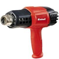 Пистолет за горещ въздух EINHELL TE-HA 2000 E