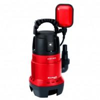 Потопяема помпа за мръсна вода EINHELL GH-DP 7835