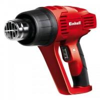 Пистолет за горещ въздух EINHELL TH-HA 2000/1
