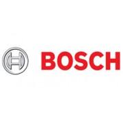Промоция машини BOSCH