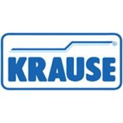 Промоция стълби KRAUSE