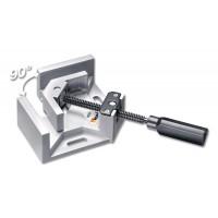 Ъглова метална стяга KWB 90 градуса, 60/74 mm