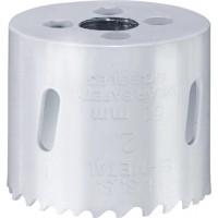 Боркорона KWB Bi-Metal Ø 20 х 38 мм