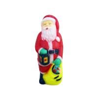 Светеща фигура ROTO - Дядо Коледа, голям