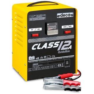 Зарядно устройство DECA CLASS 12A