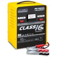 Зарядно устройство DECA CLASS 16A